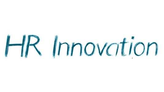 HR Innovation Community