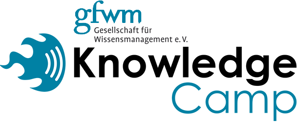 GfWM KnowledgeCamp 2015